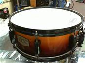 Pearl ELX 5.5x14 Snare Drum